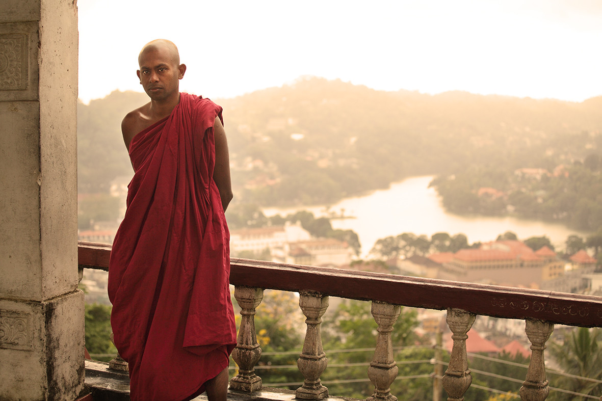 Kandy monk.jpg