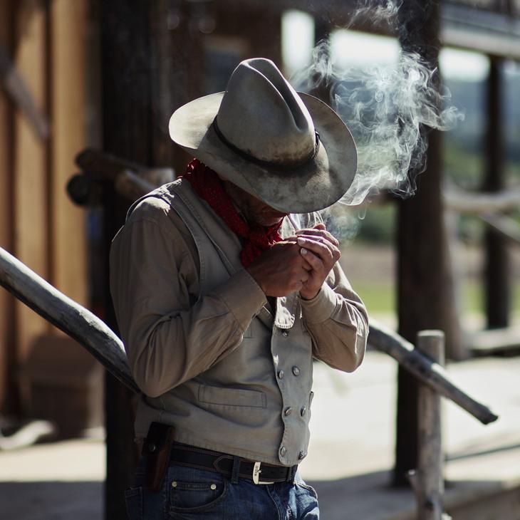 Cowboy 4x4.JPG