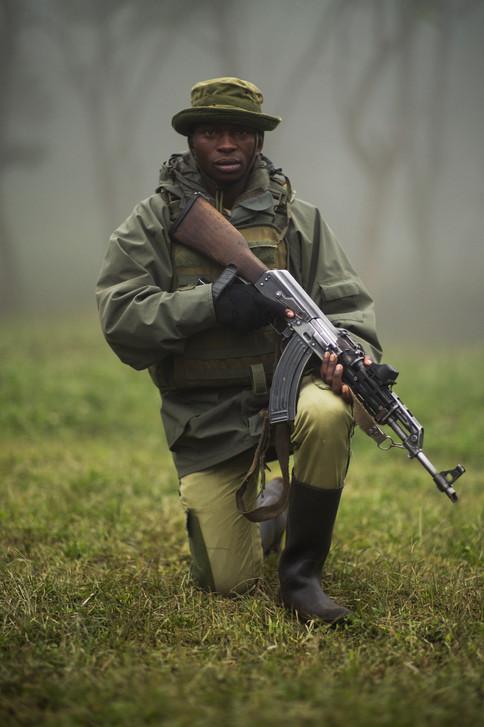 Ranger mist LS.JPG
