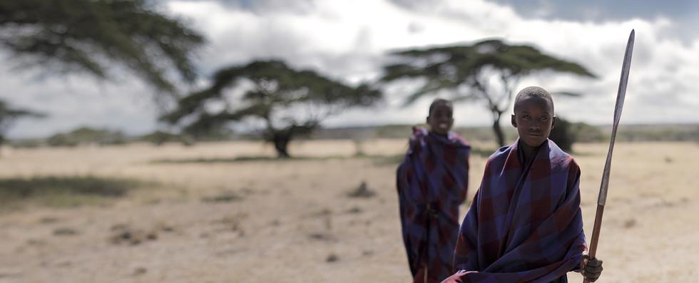 Masai Final.jpg