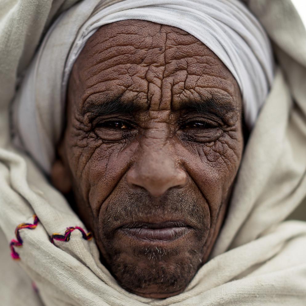 088 Wrinkle face.JPG