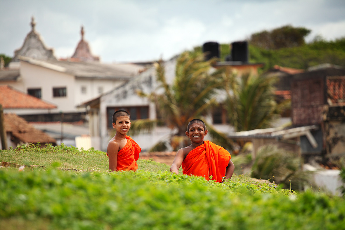 Monks in greenery.jpg
