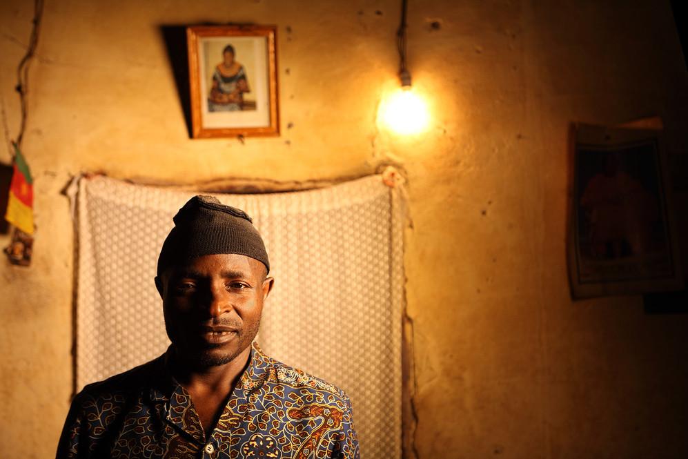 Cameroon Paul.jpg