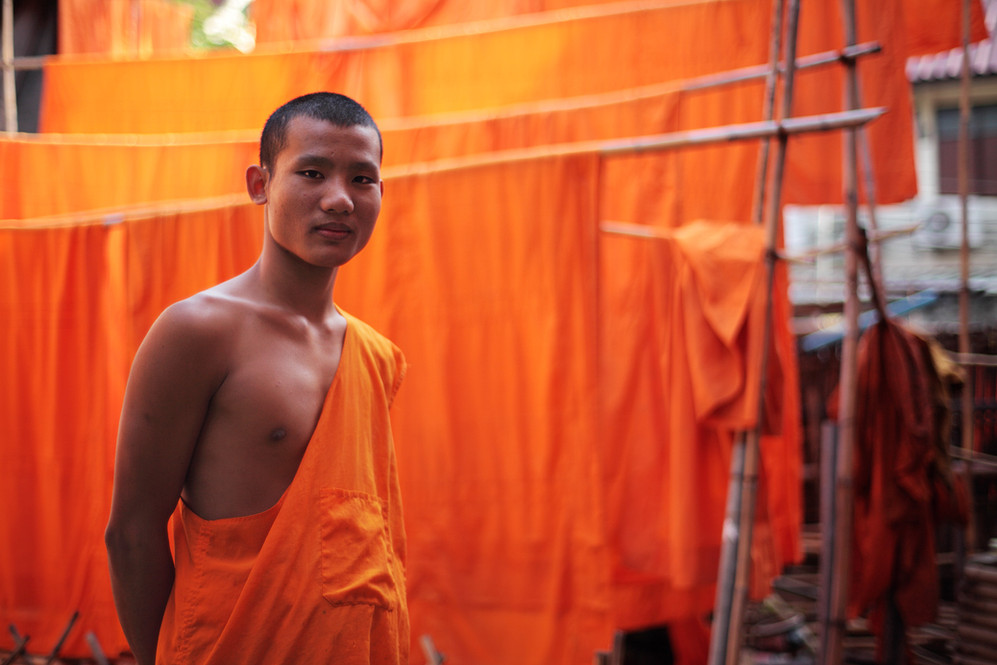 Monk fabric.jpg