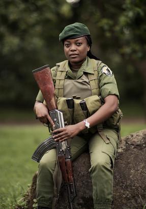041 Female ranger sat.JPG