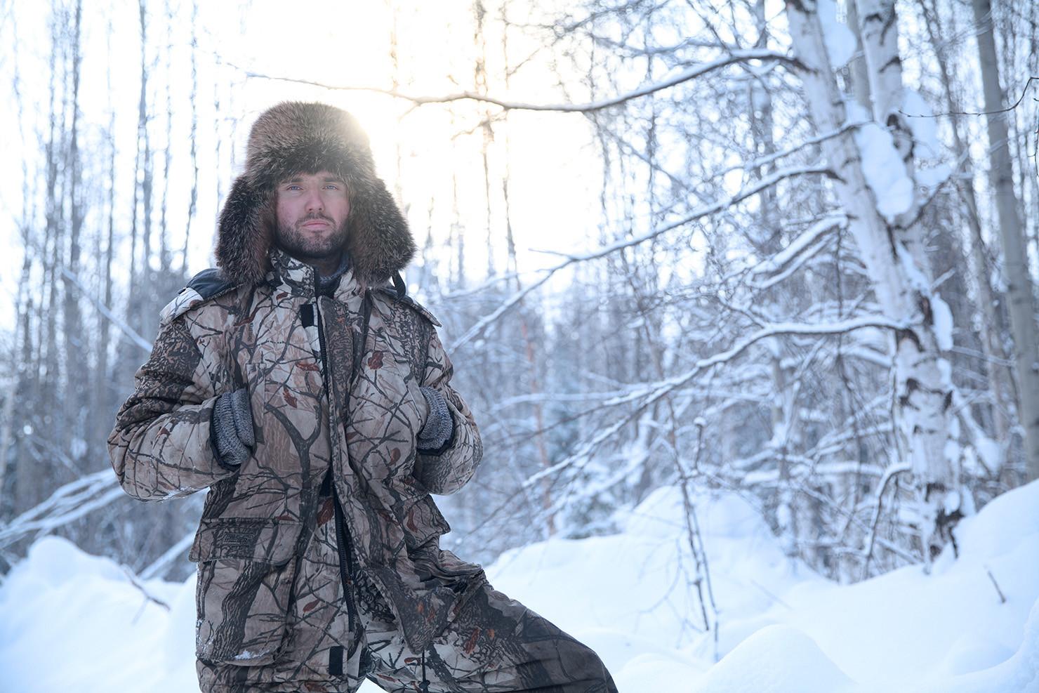 Russian Hunter.jpg