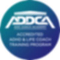 addca_logo_circle200x200.png