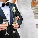 bride-1868868_1280.jpg