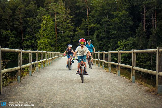 feature-kids-bikes-2-von-17.jpg