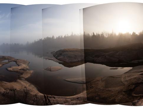 IMG_4865 Panorama.jpg
