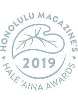 2019 Hale Aina Logo - silver.jpg