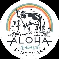 Aloha_Animal_Sanctuary_logo_CIRCLE.png