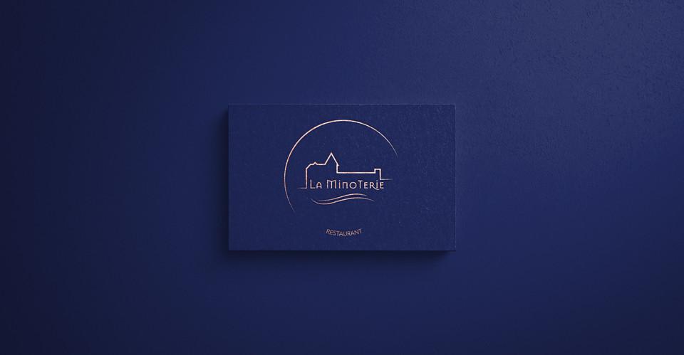 MockUpCDV-LaMinoterie01.jpg