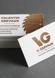 CDV-VG-01.jpg