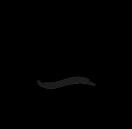 Logo-LaMinoterie01_NOIR-02.png