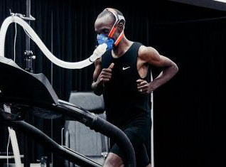 Como mejorar tu consumo máximo de oxígeno en carrera.