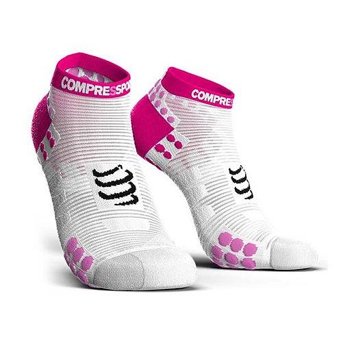 Compressport Pro Racing Socks V3.0 Low Cut 39-41
