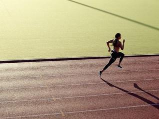 ¿Cuando es recomendable comenzar a entrenar con series?