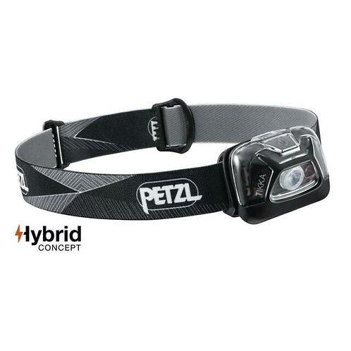 Petzl Frontal Tikka 300