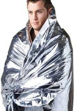 Coghlan's manta de emergencia