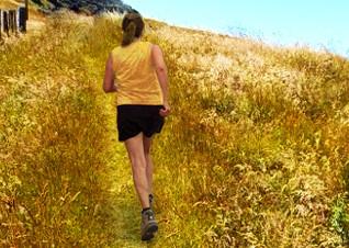 Consejos para la iniciación al Trail Running