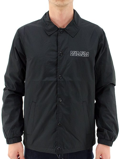 Volcom Waterproof Jacket