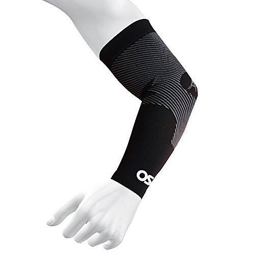 OS1st Arm Sleeve