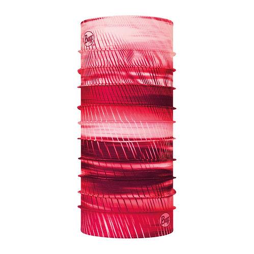 Buff Tubular CoolNet® UV+ Keren Flash Pink