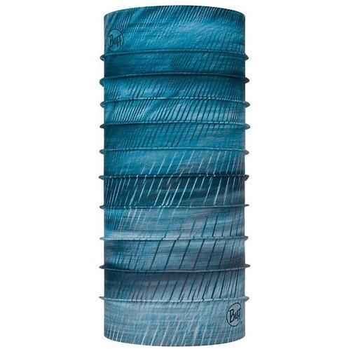 Buff Tubular CoolNet® Keren Stone Blue