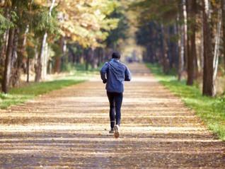 Cómo mejorar la resistencia aeróbica en Runners