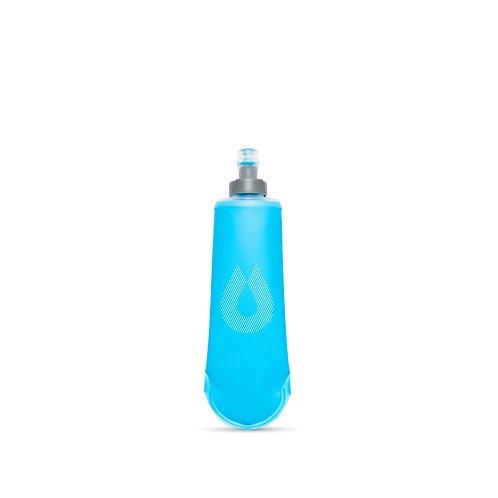 HydraPak Soft Flask 250ml