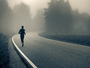 Consejos para correr a primera hora