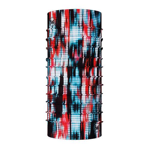 Buff Tubular CoolNet® UV+ Ikut Multi