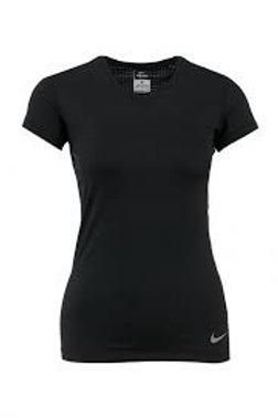 Nike Pro Hypercool SS