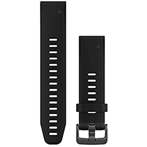 Garmin QuickFit® 20 Watch Bands Fenix 5s-6s