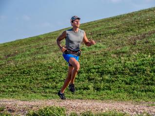 Las 5 reglas de hidratación para Runners.