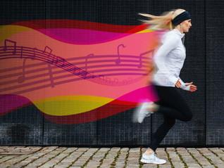 Como derribar tus barreras mentales de Running.