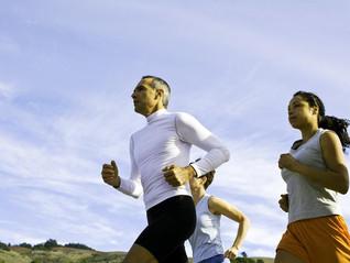 Tipos de entrenamiento que podemos aplicar a nuestra rutina diaria