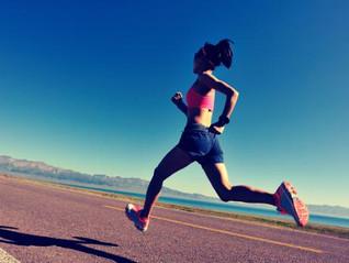 ¿Que es el entrenamiento intervalico?