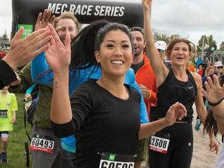 7 consejos para mejorar tu marca de maratón