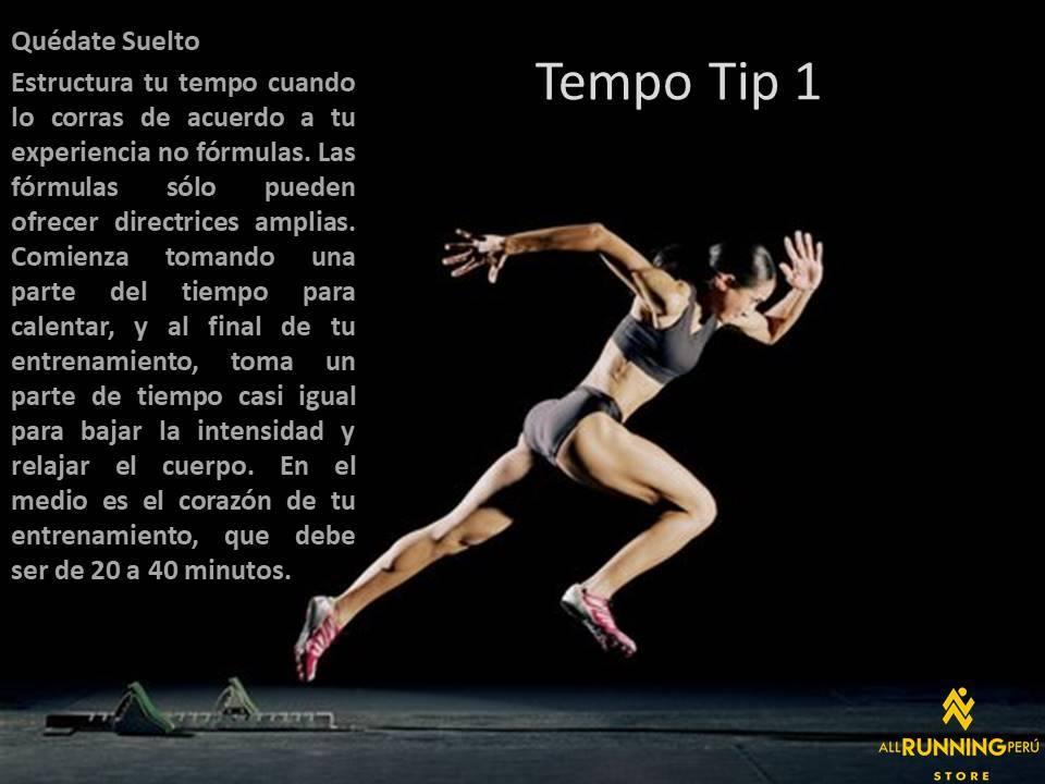 Tempo Tip 2