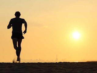 Beneficios o riesgos que conlleva la doble sesión de entrenamiento diaria