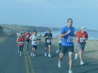 Consejos para la Maratón Internacional de Pacasmayo
