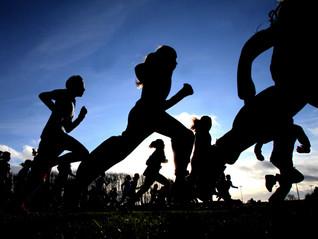 Tres variantes para tus entrenamientos que deberías probar