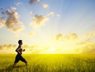 ¿La vitamina d puede ayudar a mejorar tu resistencia aeróbica?