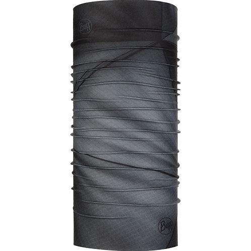 Buff Tubular CoolNet® UV+ Vivid Grey