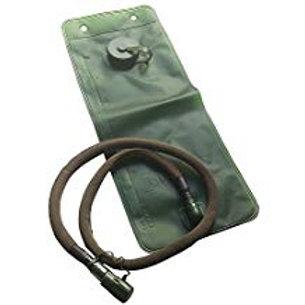 Bolsa Hidrapack para Mochila 2.5L