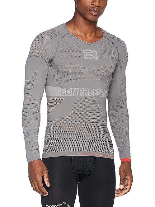 Compressport 1st Layer Shirt