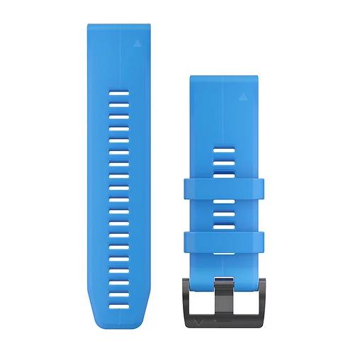 Garmin QuickFit® 26 Watch Bands Fenix 5x-6x y Fenix 3 HR
