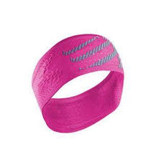Compressport On Off Headband